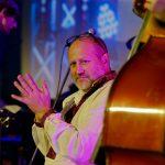 Photo of composer Ivan Taranenko